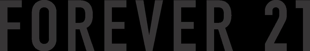 File:Forever 21 logo.svg.