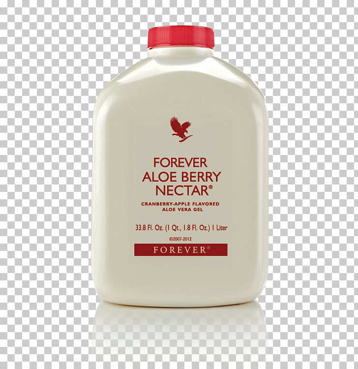 Aloe Vera Gel Forever Living Products Forever Living.