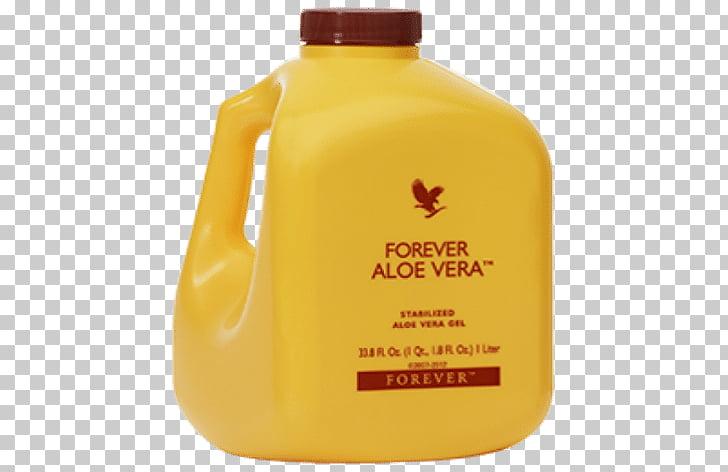 Aloe vera Forever Living Products Gel Health Glucosamine.