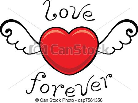 Forever Illustrations and Clip Art. 5,056 Forever royalty free.
