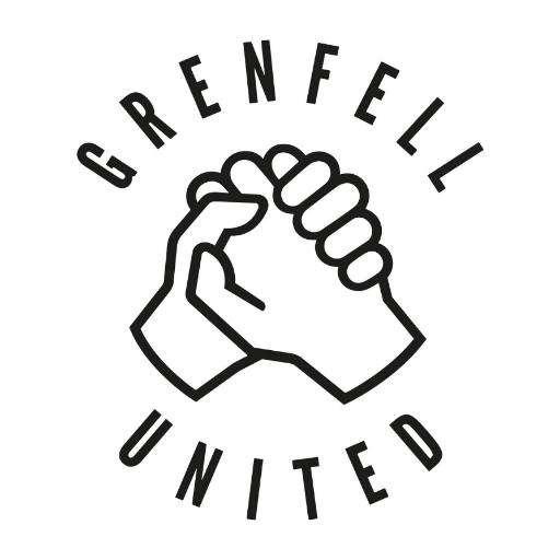Grenfell United on Twitter: \