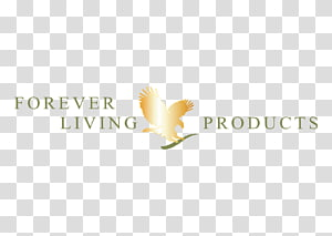 Forever Living Products Scandinavia AB Aloe vera Fitness.