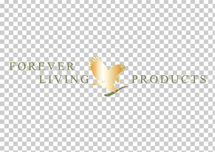 Forever Living Products Cdr Encapsulated PostScript PNG.