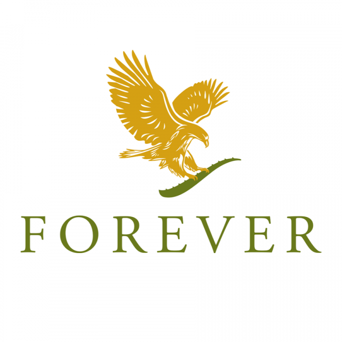 Logo Forever Living Products Png Vector, Clipart, PSD.