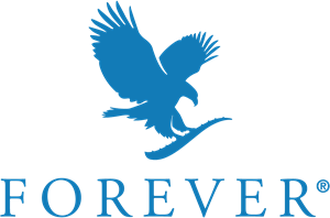FOREVER LIVING Logo Vector (.AI) Free Download.