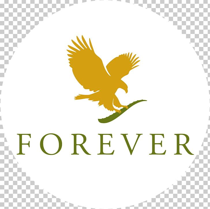 Forever Living Products Scandinavia AB Forever Living Consultant.