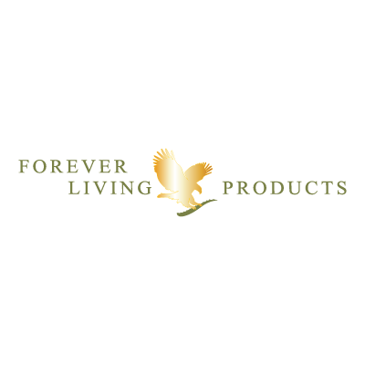 Forever Living Products logo vector in (.EPS, .AI, .CDR) free download.