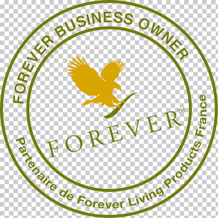 Forever Living Products Cdr Aloe vera, aloe , Forever Living.