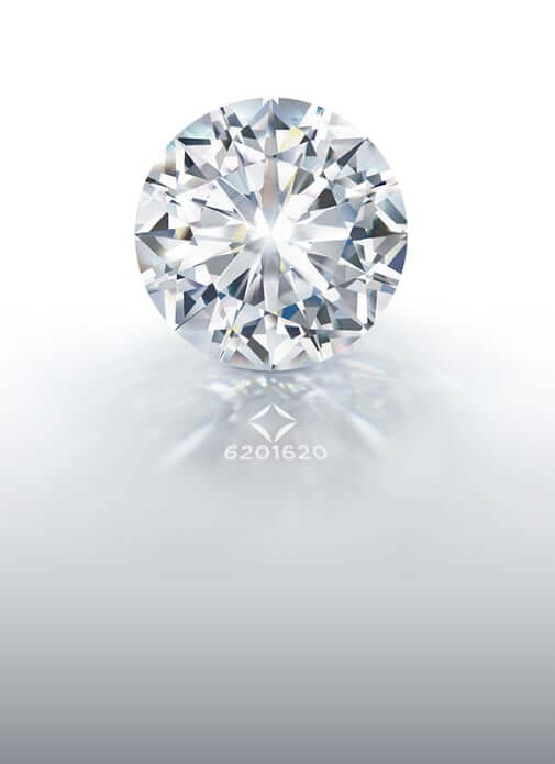 Forevermark Diamond Jewelry.