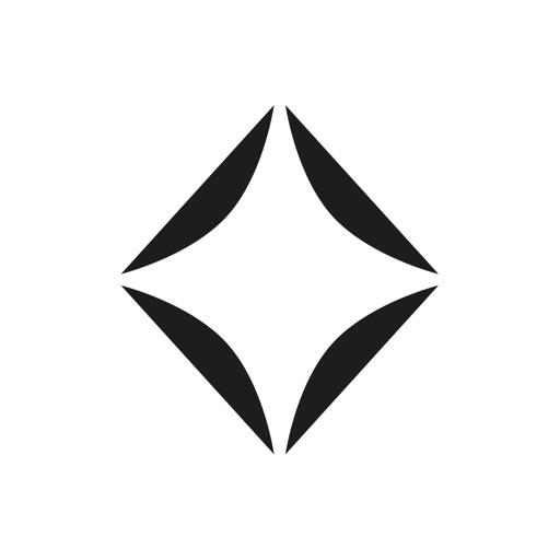 Forevermark Forum 2018 by KitApps, Inc..