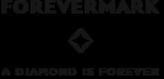 Forevermark Diamonds in Central PA.