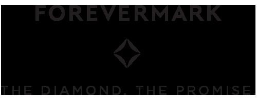The Forevermark Promise.
