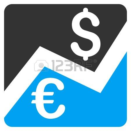 2,457 Forex Background Stock Vector Illustration And Royalty Free.