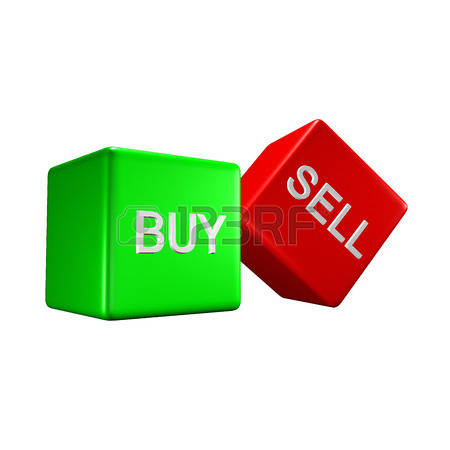 1,868 Forex Trading Stock Vector Illustration And Royalty Free.