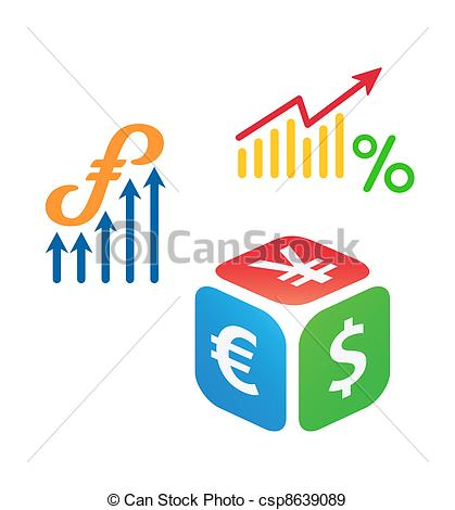 Forex trading Illustrations and Clip Art. 3,564 Forex trading.