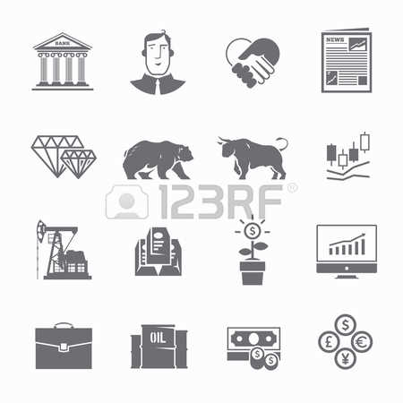 Forex clipart.