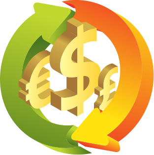 Forex Png 1 » PNG Image #232182.