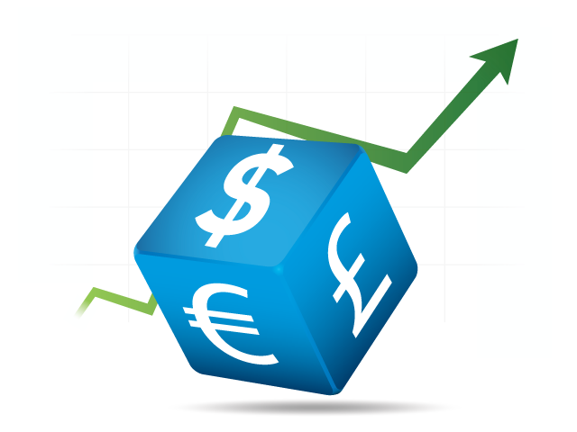 Forex Png 5 » PNG Image #232186.