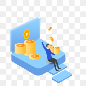 Forex Leverage PNG Images.