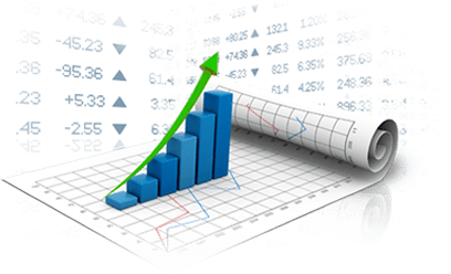 Forex Trading Png » PNG Image #232192.