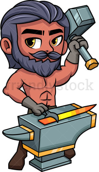 Forge clipart 4 » Clipart Station.