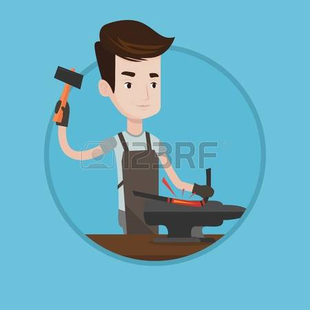 1,300 Forge Stock Vector Illustration And Royalty Free Forge Clipart.