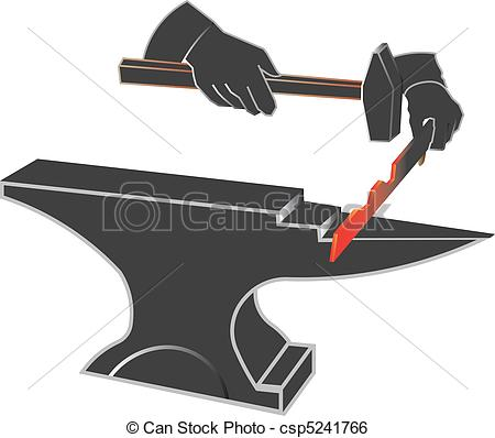Forge Clipart Vector and Illustration. 2,725 Forge clip art vector.