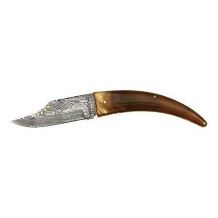 Cheap Clip Art Horn, find Clip Art Horn deals on line at Alibaba.com.