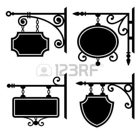 2,790 Forged Stock Illustrations, Cliparts And Royalty Free Forged.