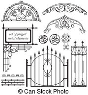 Forged Clipart Vector and Illustration. 2,715 Forged clip art.