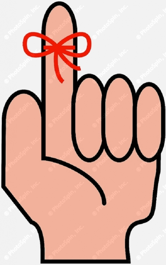 dont forget finger clipart dont forget finger clipart free.