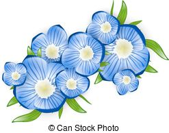 Forget me not flower Illustrations and Clip Art. 1,024 Forget me.