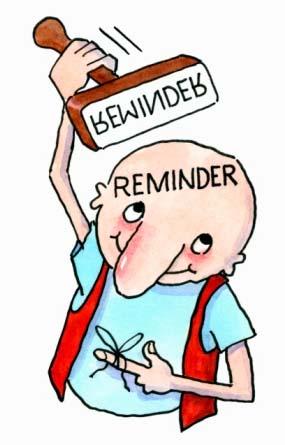 Combat Forgetfulness: Train Your Brain by Dr. Anjana Maitra.