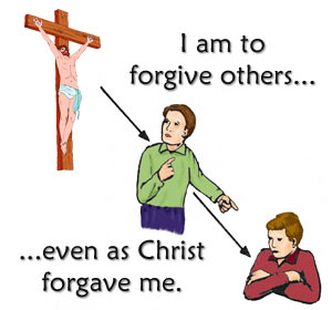 1000+ images about Forgive 2 Forgive others & Let go on Pinterest.