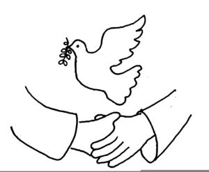 Free Christian Clipart Forgiveness.