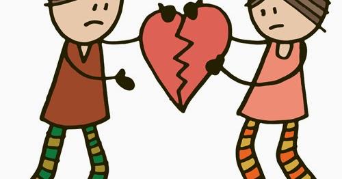 Forgiveness clipart discouraged, Forgiveness discouraged.