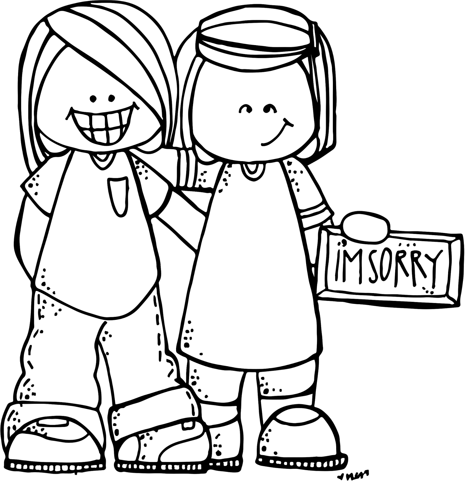 Forgiveness clipart obedience, Forgiveness obedience.
