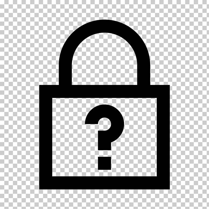 Computer Icons Lock Encapsulated PostScript, forgot password.