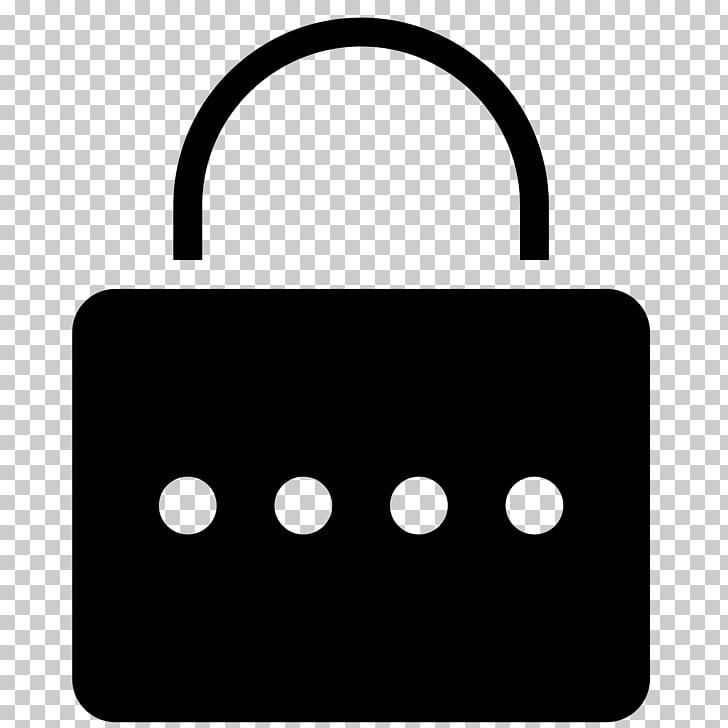 Encapsulated PostScript Icon, forgot password icon PNG.