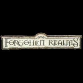 Steam Workshop :: Forgotten Realms.