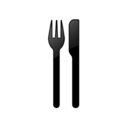 Free Knife Fork, Download Free Clip Art, Free Clip Art on Clipart.