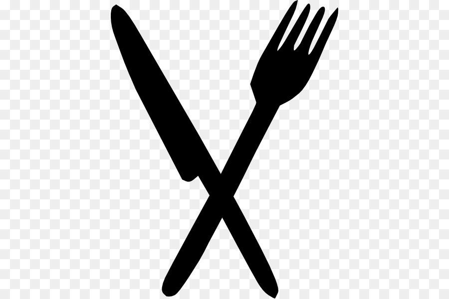 Knife And Fork Inn Knife And Fork Inn Spoon Clip Art.