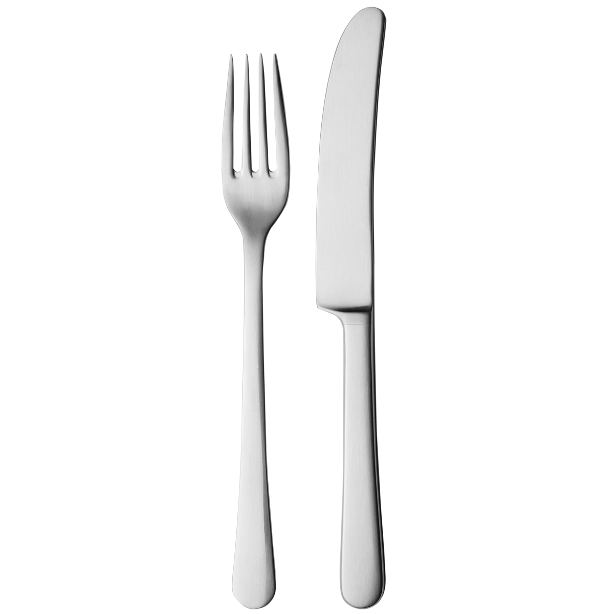 Fork And Knife Png, png collections at sccpre.cat.