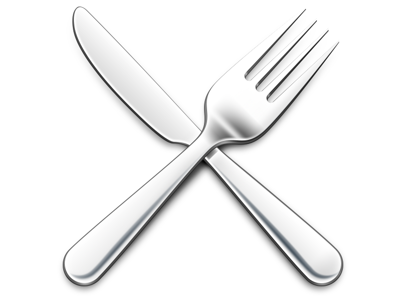 Free Fork And Knife Png, Download Free Clip Art, Free Clip Art on.