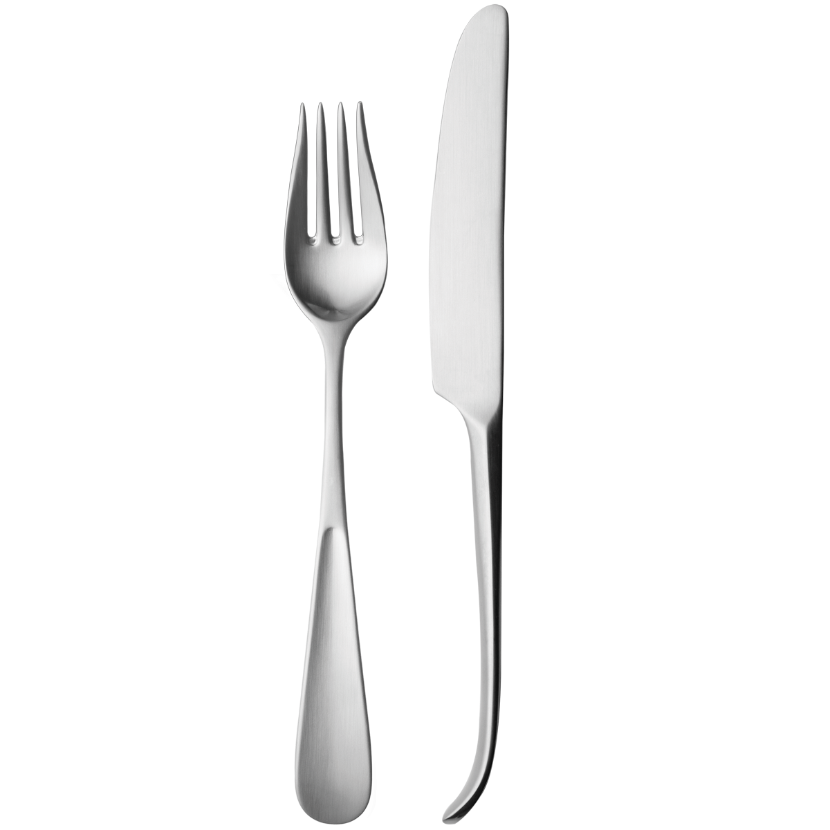 Fork And Knife Png.