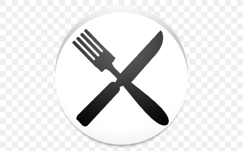 Knife Fork Spoon Clip Art, PNG, 512x512px, Knife, Computer.
