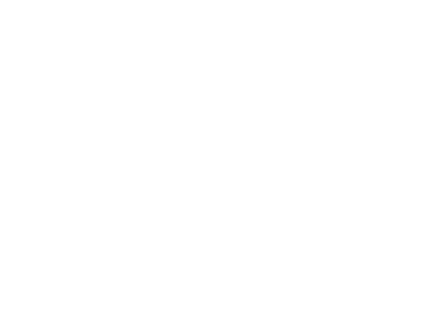 Spoon And Fork Crossed Clipart.