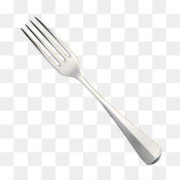 Fork Spoon PNG and Fork Spoon Transparent Clipart Free Download..