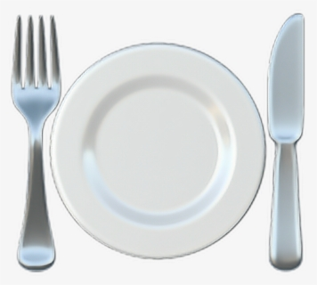 Free Fork And Knife Clip Art with No Background.