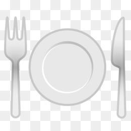 Knife Emoji PNG and Knife Emoji Transparent Clipart Free.